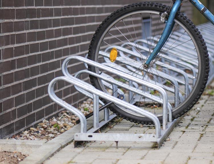johannsen-metallbau-fahrradstaender-05