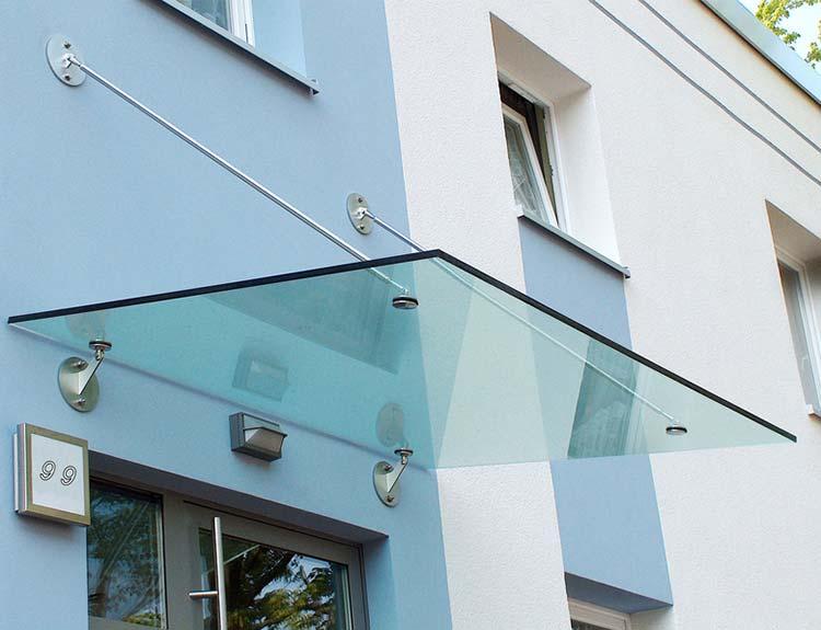 johannsen-metallbau-glasvordach