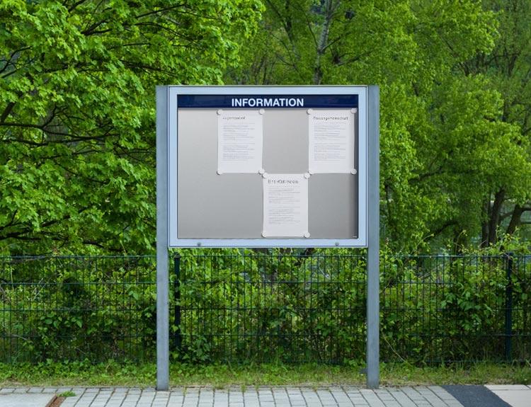 johannsen-metallbau-infokasten-03