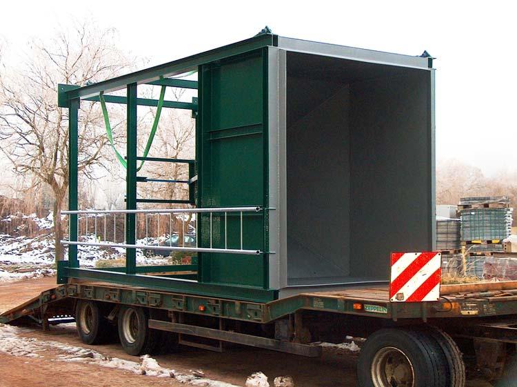 johannsen-metallbau-sonderkonstruktionen-05