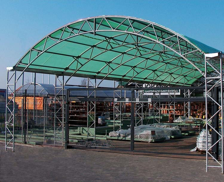 johannsen-metallbau-sonderkonstruktionen-08