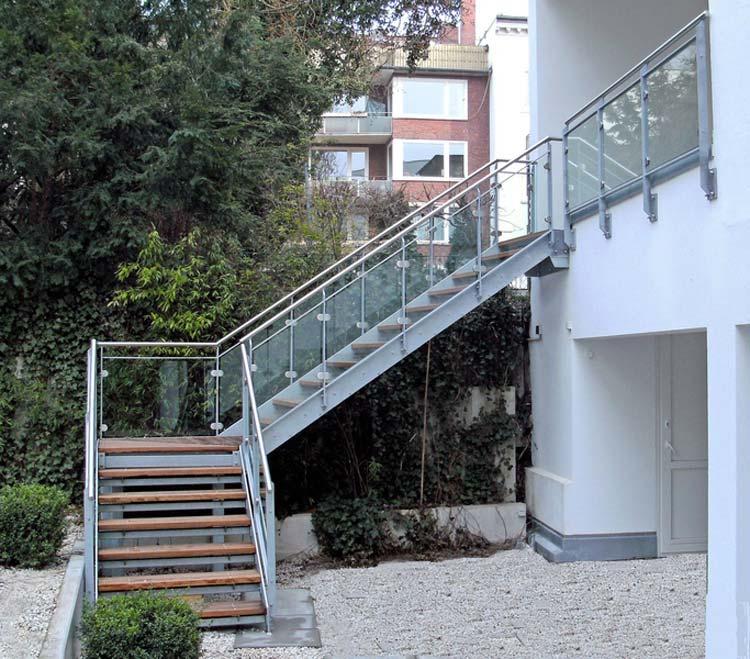 johannsen-metallbau-treppen-01