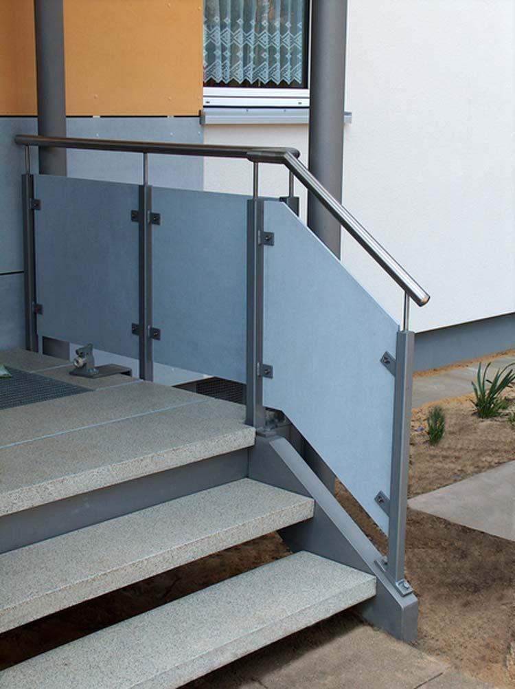 johannsen-metallbau-treppen-04